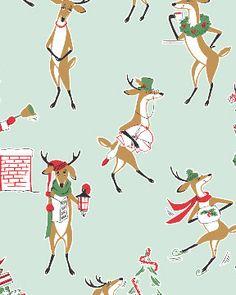 1000 Images About Matilda Jane Fabric On Pinterest