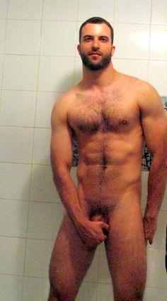 beautiful naked men tumblr