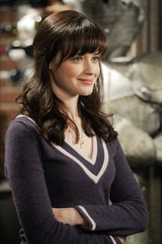 Wispy bangs Bangs and Rachel mcadams on Pinterest