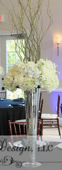 1000 Ideas About Curly Willow Centerpieces On Pinterest Curly Willow Centerpieces And Tall