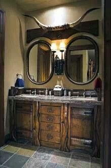 Easy Ideas To Update Your Cosy Bathroom A Hut Home