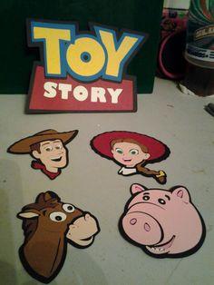 Woody Invitations Handmade Toy Story Invitations Horseshoe Cowboy Woody Svg File Toy Story