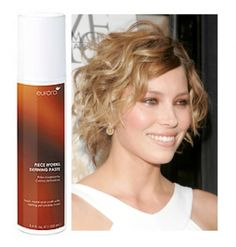 1000 Images About Hair Care With Eufora On Pinterest