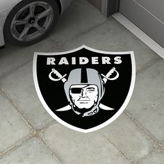 raiders logo projects to try pinterest logos vector on wall street bets logo id=41912