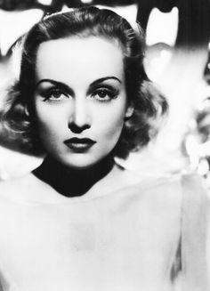 Lombard, Carole on Pinterest | Carole Lombard, Clark Gable and ...