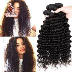 hair length chart on pinterest hair growth charts hair lengths and hair