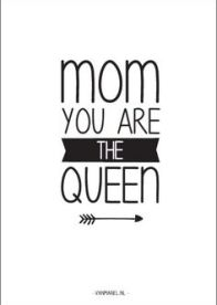 Image result for QUEEN BE YOU