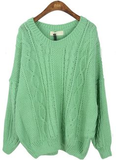 Image result for fall fashion sweaters