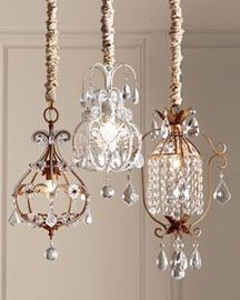 27 Best Lighting Images On Pinterest Crystal Chandeliers Chandelier Ideas And Pendant Lights