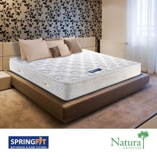 If One Is Looking To A New And Best Mattress Sleep At Price