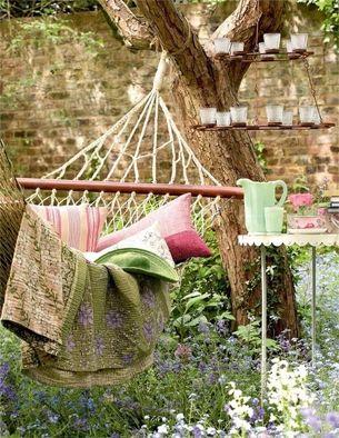 garden, ideas, inspiration, outdoor, decoration, interior