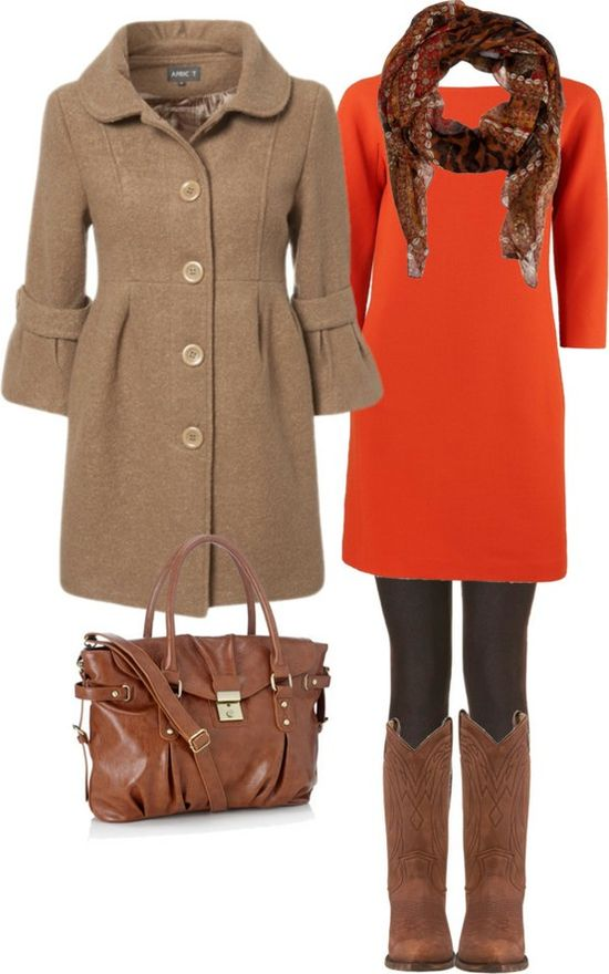 Fall – absolutely adorable!
