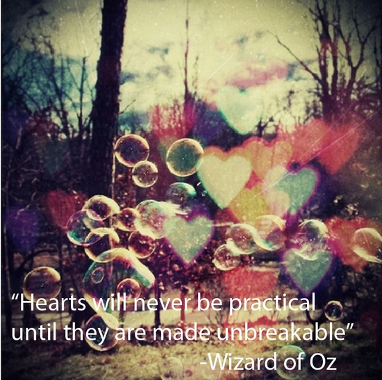 wizard of oz movie quotes – Google Search