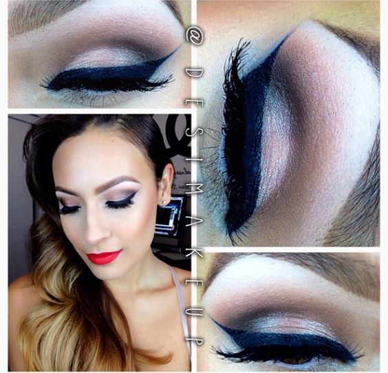 mac makeup lessons sydney