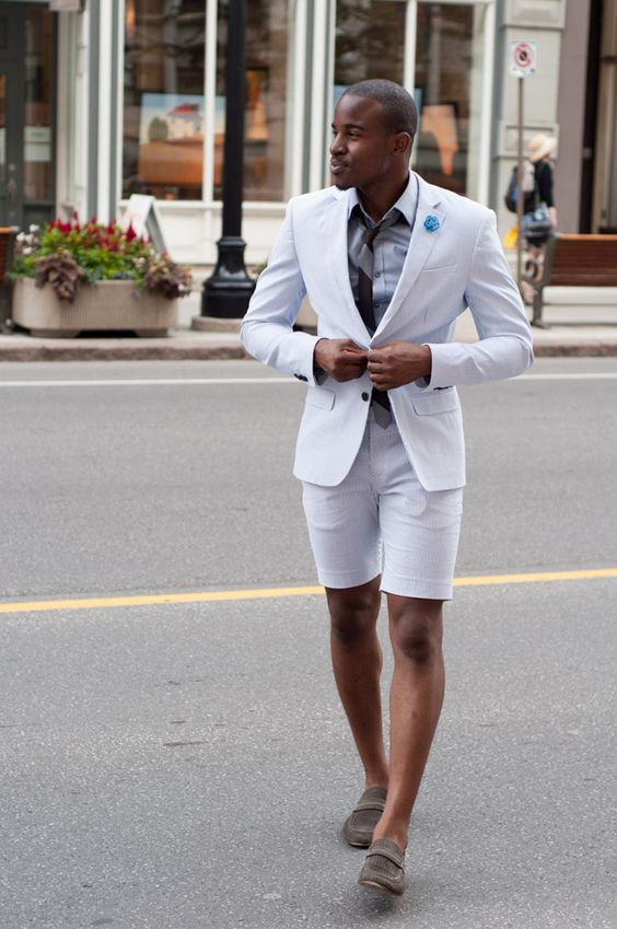 Image result for black street fashion for men