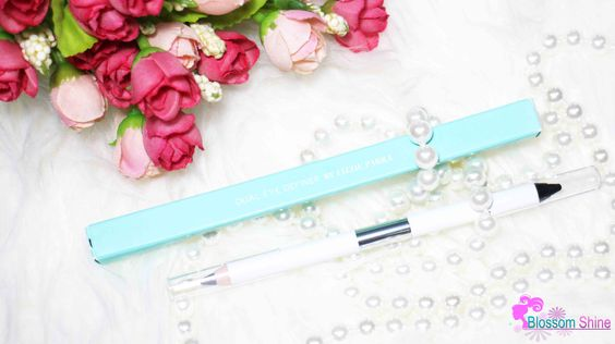 BLP Beauty Dual Eye Definer