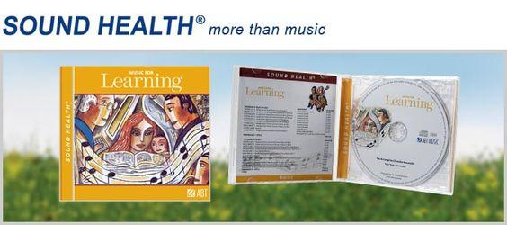 موسيقى التعلم و الاستعداد للاختبارات و القراءة تصلح للكبار و الطلاب  اطلبها من مهارات  nlpskill@gmail.com: