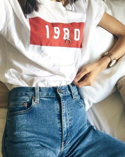 Find More at => http://feedproxy.google.com/~r/amazingoutfits/~3/DMQynt7M4Ow/AmazingOutfits.page: