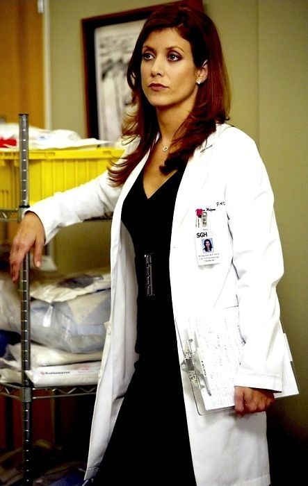 Really Wish I Could Be Herjust For Like A Day Addison