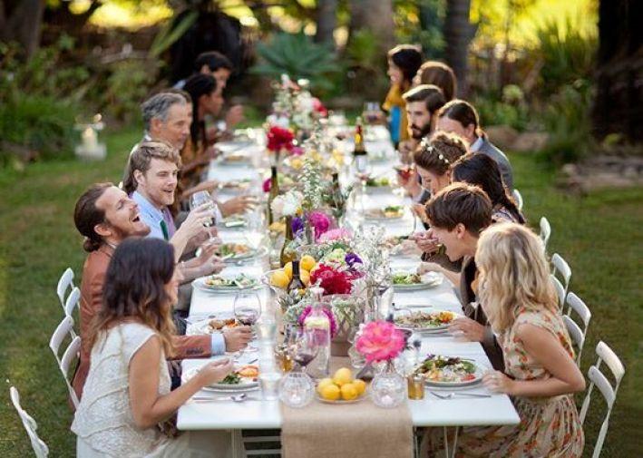 Resultado de imagen para intimate wedding photos
