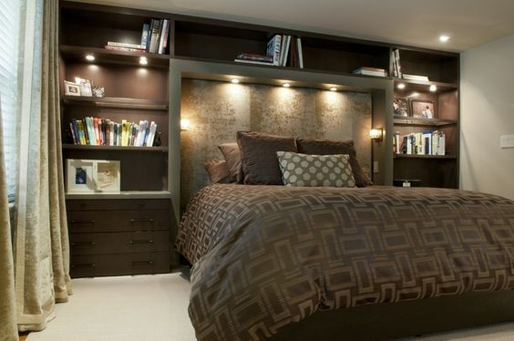 title | 12x12 Bedroom Furniture Layout