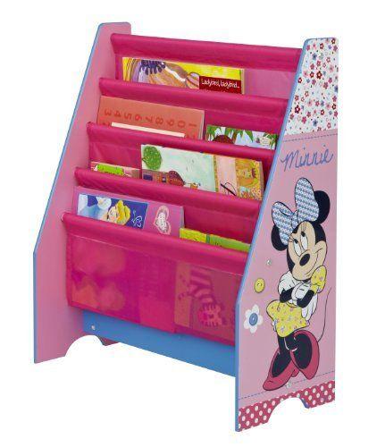 minnie mouse bedroom furniture uk - bedroom style ideas