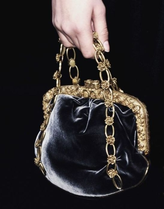 Dolce & Gabbana Mais: