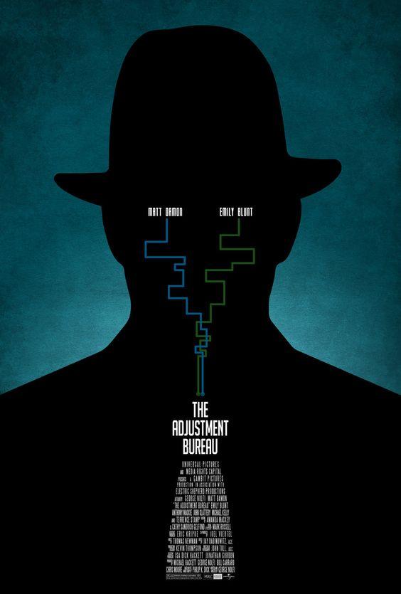 Poster do filme Algumas Linhas Nunca Devem Ser Cruzadas