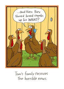 Image result for meme grateful for breadcrumbs