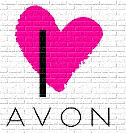 Love to buy and sell Avon.  You will too!  Contact me at www.marshadyer.com.: