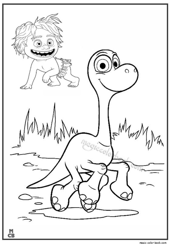 dinosaur coloring pages free prints and dinosaurs on