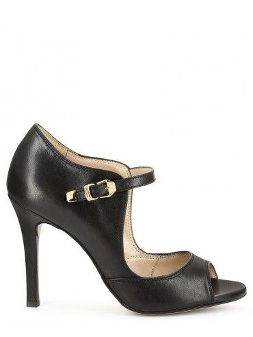 Chaussures San Marina Discount