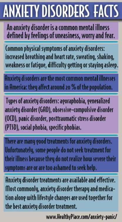 Kelty, this pin is to help you understand anxiety. It talks about what anxiety is, what the symptoms are, different types of anxiety disorders, and comfort in knowing that anxiety disorders can be maintained through medication, therapy, and life changes.: