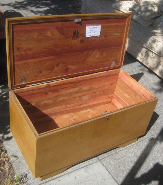 1940 S Blonde Bedroom Furniture Jallen Net. 1950 S Blonde Wood Bedroom Furniture   Bedroom Style Ideas