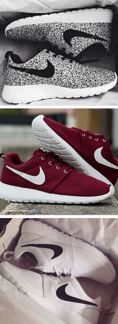 Running shoes sale happening now! Buy Nike at up to 70% OFF retail prices. Click image to install the FREE app now. As featured in Cosmopolitan & Good Morning America.: