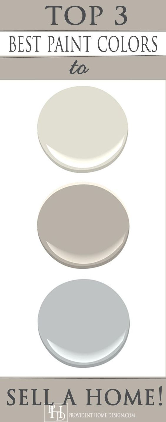 colors home staging and paint colors on pinterest on paint colors to sell house id=56237