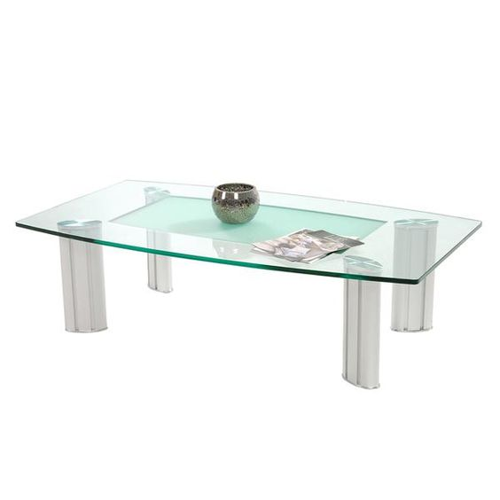 Seasoned blogger read full profile online shopping is the peak of convenience, and finding the best deal just adds to t. El Dorado Furniture : Tracy Coffee Table   Glass Coffee ...