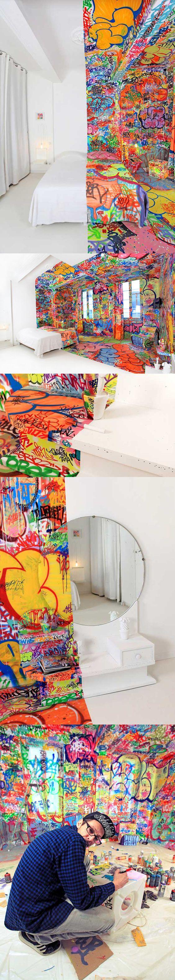 tilt panic room design urban and dream bedroom on simply wall street id=43990