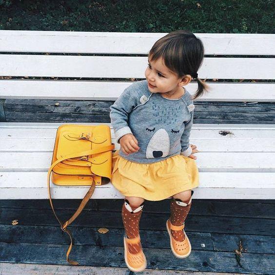 Фото  Детская мода (↗ жми на +) в Instagram • 31 марта 2016 г. в 23:03:
