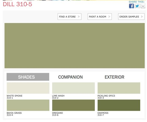 bringing rich color to my home with ppg pittsburgh paints on lowes interior paint color chart id=80402