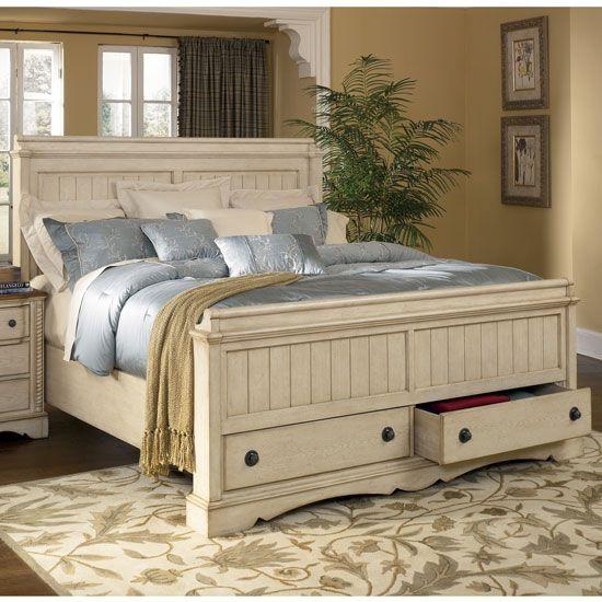 Image Result For Ashley Furniture Bedroom Sets