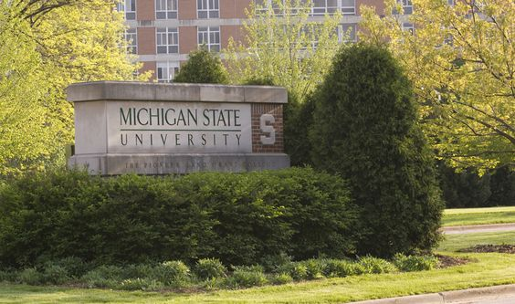 20 Reasons Michigan State Is The Absolute Best