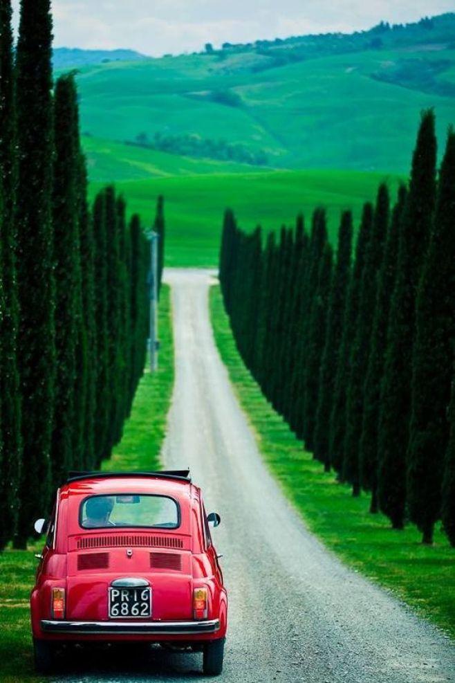 GO TO ITALY!!!!!❤️❤️❤️❤️❤️❤️❤️❤️❤️❤️❤️❤️❤️❤️❤️❤️❤️❤️❤️❤️❤️❤️❤️❤️❤️❤️❤️❤️❤️❤️❤️❤️❤️❤️❤️❤️❤️❤️❤️❤️❤️❤️❤️❤️❤️❤️❤️❤️❤️❤️❤️❤️: