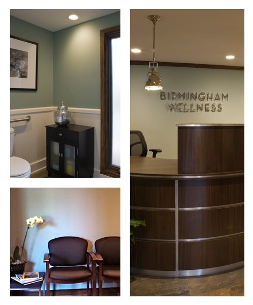 medical office color palette color specialist in on commercial office space paint colors id=95093