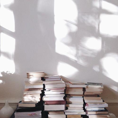 Livres, romans avec de jolies éditions