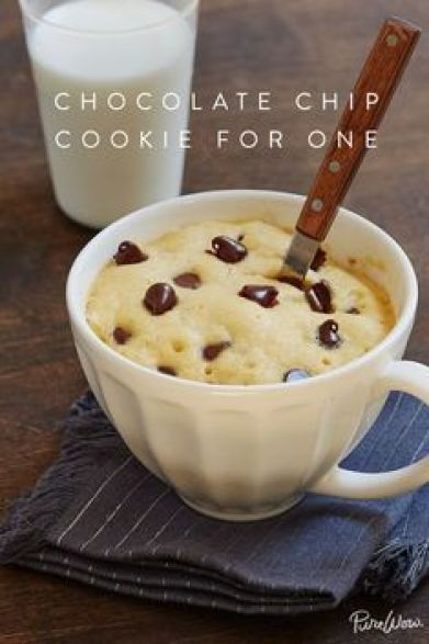 Easy Christmas cookie and dessert recipes that will get you into the holiday spirit!