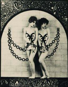 Image result for alberta and adamae vaughn actress