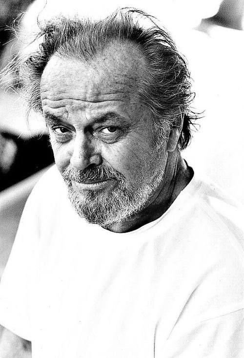 beard, real man, casual, love this look, follow styling blog on www.mettebundgaard.com