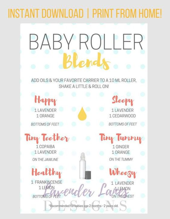 PLEASE READ ALL INFORMATION BELOW :) This baby roller recipe card with Young Living essential oils is a wonderful resource for essential oil users! Details: • Offers oil roller combinations specifically for kids, for many common health and wellness needs, including mostly oils from the premium starter kit • A great resources for oil-loving parents! • Print and laminate & pop it on the fridge for easy referencing! • This is a COMPLIANT piece. ---------------------- HOW IT WORKS -------------: