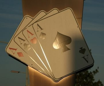 Image result for How Free Rummy Games Can Help You Win Real Cash? images